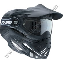 dye_protoswitch_fs_paintball_goggles_black[1]